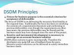 dsdm principles1