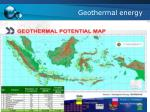 geothermal energy10