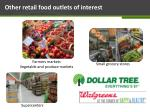 other retail food outlets of interest