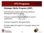 sts programs8