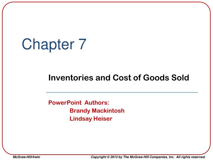 chapter 3 inventory Chapter 1: overview of inventory management chapter 2: device and credential repository download options book title inventory management with cisco prime lan management solution.