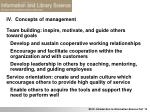 iv concepts of management13