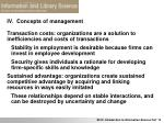 iv concepts of management24