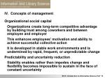 iv concepts of management25