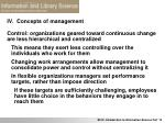 iv concepts of management28