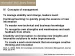 iv concepts of management29
