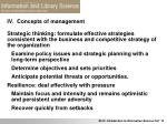 iv concepts of management31