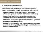 iv concepts of management6