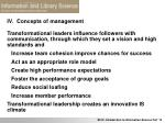 iv concepts of management7