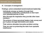 iv concepts of management8