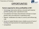 opportunities1
