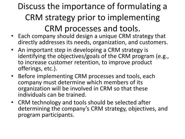 mercedes benz implementing a crm programme Contacts with clients at strategic level: determine long term strategies and one-to-one actions, elaborate crm-programmes, creative follow-up, end responsibility for the implementation of those actions, search for new business opportunities, financial control.