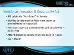 workforce innovation opportunity act1