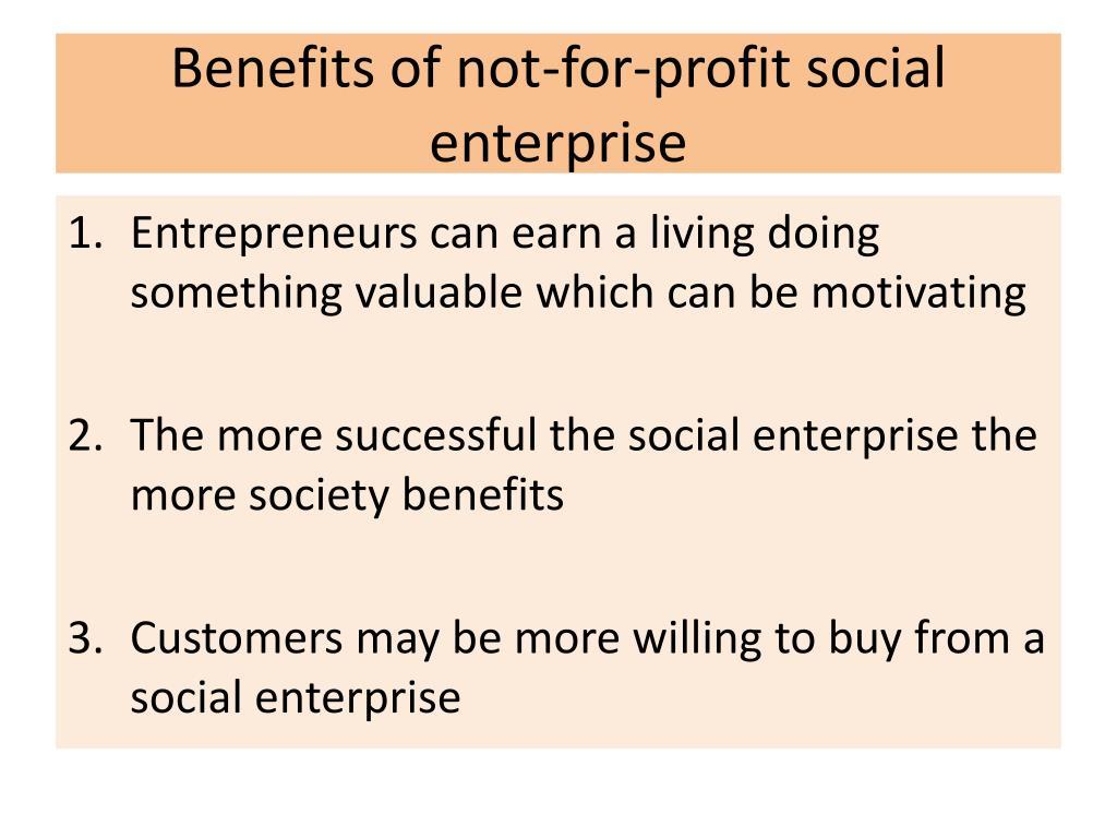 PPT - AS Economics and Business What motivates entrepreneurs