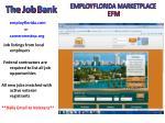 the job bank