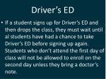 driver s ed1