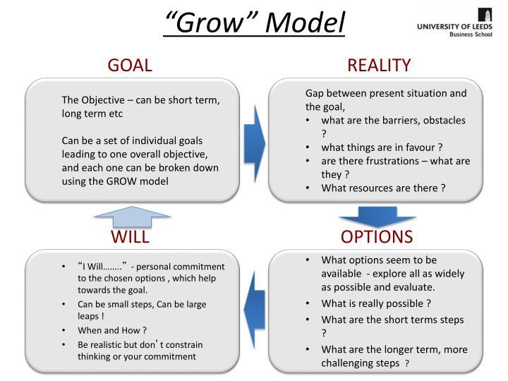 ppt - goal setting workshop powerpoint presentation