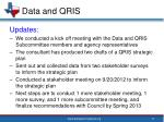 data and qris5