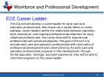 workforce and professional development7