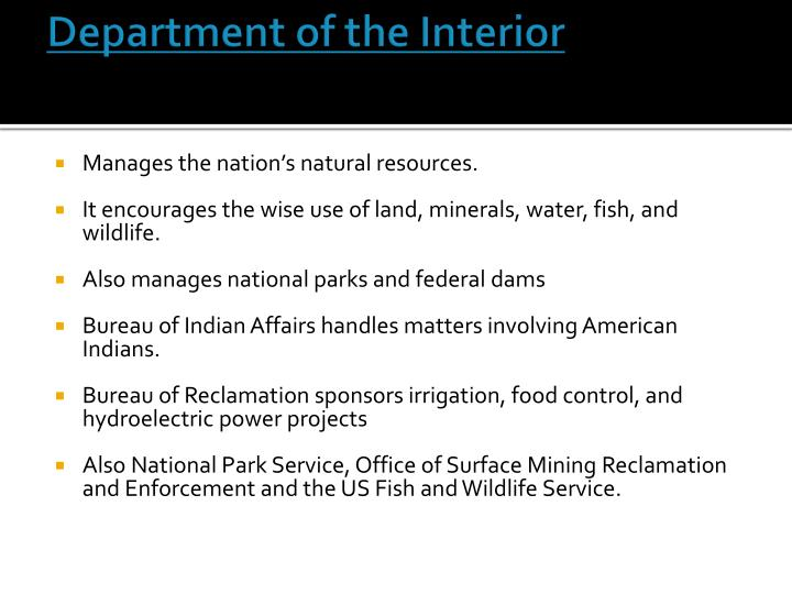 Ppt Chapter 6 The Executive Branch Powerpoint Presentation Id 1661809