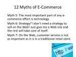 12 myths of e commerce3