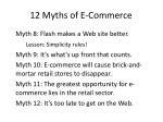 12 myths of e commerce4