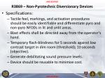 r3869 non pyrotechnic diversionary devices1