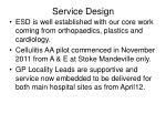 service design1