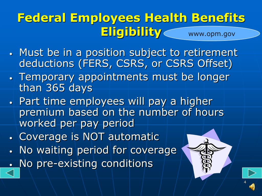 PPT - Army Benefits Center-Civilian 303 Marshall Avenue ...