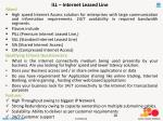 ill internet leased line