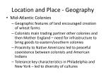 location and place geography2