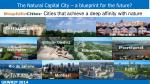 the natural capital city a blueprint for the future2