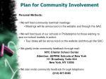 plan for community involvement2