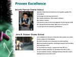 proven excellence1