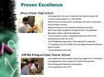 proven excellence2
