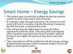 smart home energy savings1