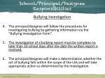 school principal designee responsibilities2