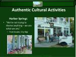 authentic cultural activities8