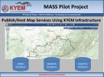 mass pilot project1