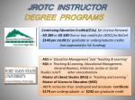 jrotc instructor1