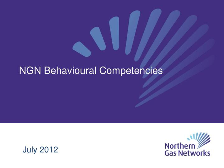 ngn behavioural competencies n.
