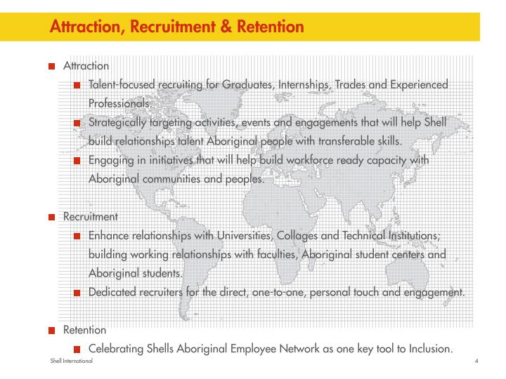 recruitment retention elements for building Clinical trials recruitment planning: a proposed framework from the clinical trials transformation initiative org/elements/engagement-recruitment-retention.