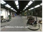 littleton colorado 1987