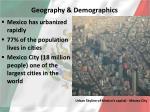 geography demographics4