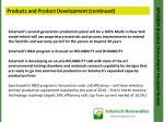 nyserda business development program review3