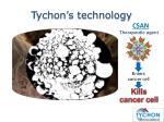 tychon s technology5