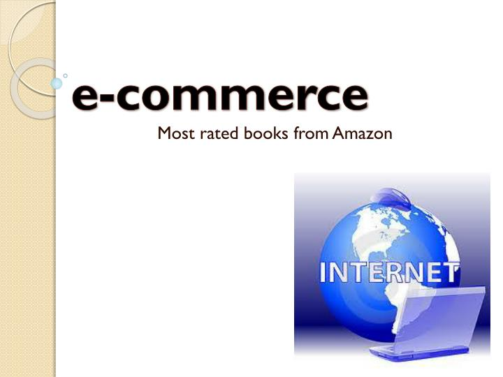 most rated books from amazon n.