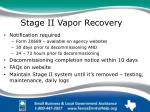 stage ii vapor recovery1