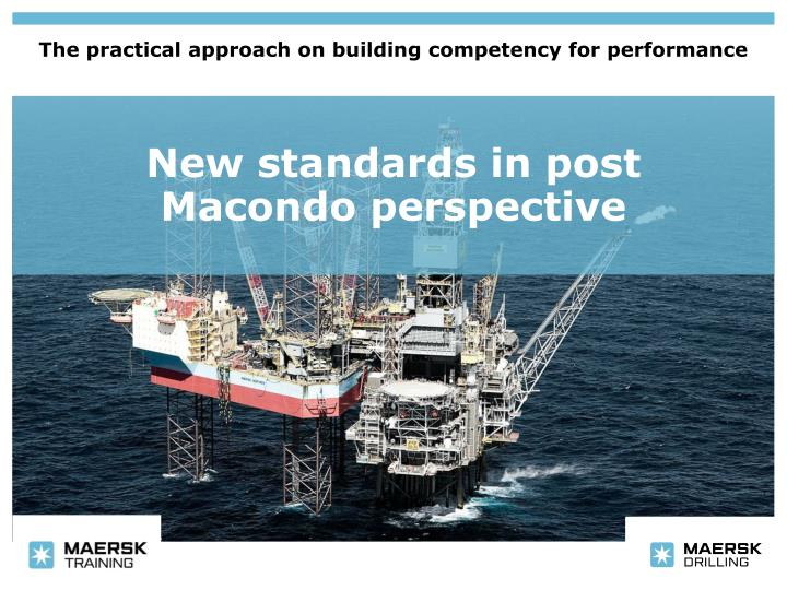 the practical approach on building competency for performance n.
