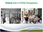 chitral visit in pcna perspective5